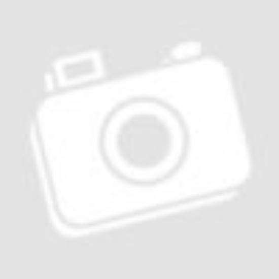 CORKOR férfi öv - 35 mm - BARNA