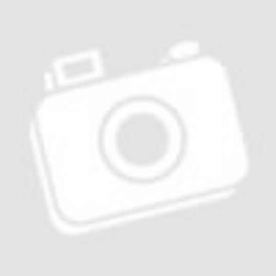 e32ae8543a SPITFIRE - Omnium Black Black - SPITFIRE SUNGLASSES - Vinyl   Wood